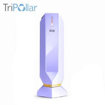 Tripollar Stop美容仪